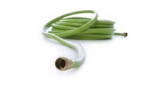 Picture of Hose