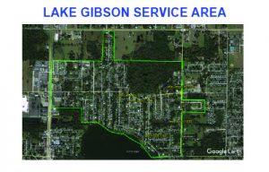 Lake Gibson thumbnail