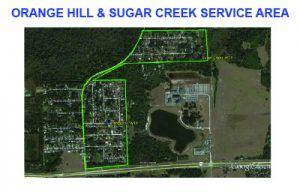 Orange Hill - Sugar Creek thumbnail