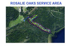 Rosalie Oaks thumbnail