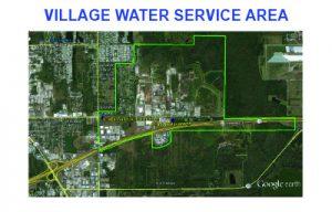 Village Water thumbnail