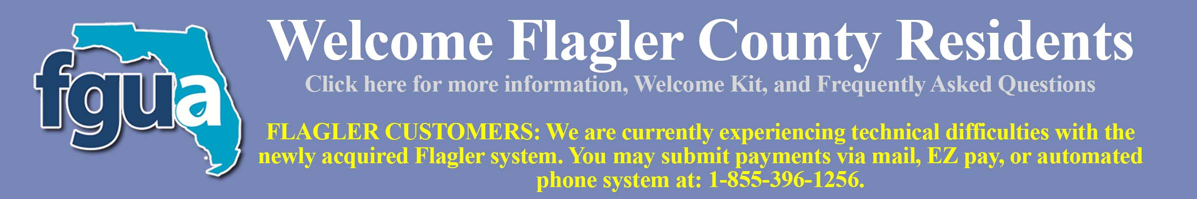 Flagler slide